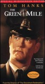 The Green Mile (Collector's Edition) [Vhs]