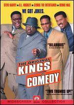 The Original Kings of Comedy [Vhs]