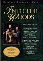 Into the Woods - James Lapine
