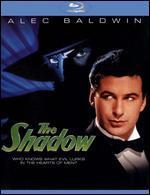 The Shadow [Blu-Ray]