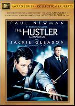 Hustler [Dvd] [1961] [Region 1] [Us Import] [Ntsc]