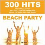 300 Hits: Beach Party