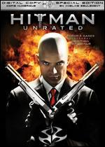 Hitman-Extreme Edition [2007] [Dvd]