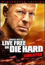 Live Free or Die Hard