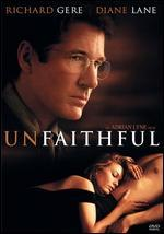 Unfaithful (Score) / O.S.T.