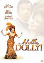 Hello, Dolly! - Gene Kelly