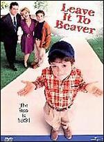 Leave It to Beaver - Andy Cadiff