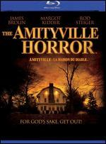 The Amityville Horror - Stuart Rosenberg