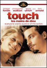 Touch - Paul Schrader