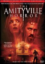 The Amityville Horror [Dvd] [2005]