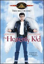 Heavenly Kid [Vhs]