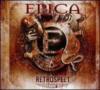 Retrospect: 10th Anniversary [Video] - Epica
