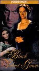 Catherine Cookson: The Black Velvet Gown