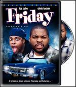 Friday - F. Gary Gray