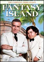 Fantasy Island: Season 03