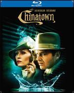 Chinatown [Blu-ray]