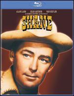 Shane [Blu-ray]