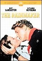 The Rainmaker - Joseph Anthony