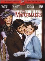 The Matchmaker - Joseph Anthony