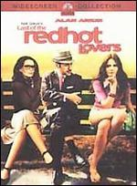 Last of the Red Hot Lovers - Gene Saks