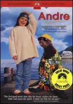 Andre - George Miller