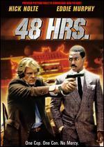 48 Hrs. - Walter Hill