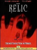 The Relic - Peter Hyams
