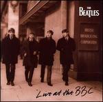 Live at the BBC [LP] [Bonus Tracks]
