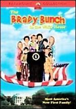 The Brady Bunch in the White House - Neal Israel