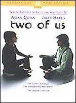Two of Us [Vhs Tape]