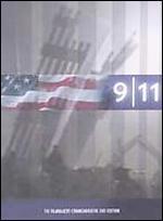 9/11 - Gedeon Naudet; James Hanlon; Jules Naudet