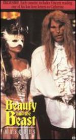 Beauty and the Beast: Masques
