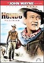 Hondo - John Farrow
