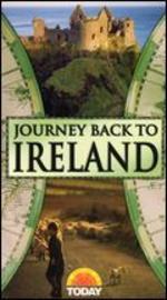 Journey Back to Ireland