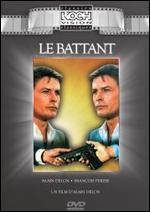 Le Battant - Alain Delon
