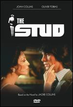The Stud - Quentin Masters