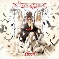 Blood - In This Moment