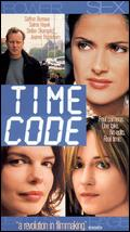 Timecode - Mike Figgis