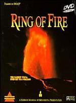 Ring of Fire - George Casey