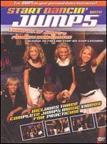 Jump5: Start Dancin' with Jump5