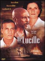 Dr. Lucille - George Mihalka
