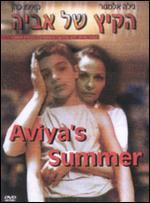 The Summer of Avia