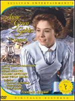 Anne of Green Gables-the Sequel [Vhs]
