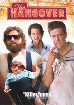 The Hangover [With Hangover 3 Movie Money]