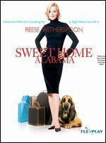Sweet Home Alabama [Dvd] [2002]