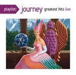 Playlist: Greatest Hits: Live