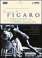 Le Nozze di Figaro (Staatsoper Unter den Linden)