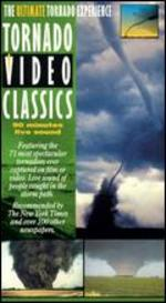 Tornado Video Classics, Vol. 1