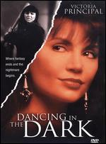 Dancing in the Dark [1995] [Dvd]