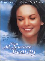 Miss All-American Beauty - Gus Trikonis